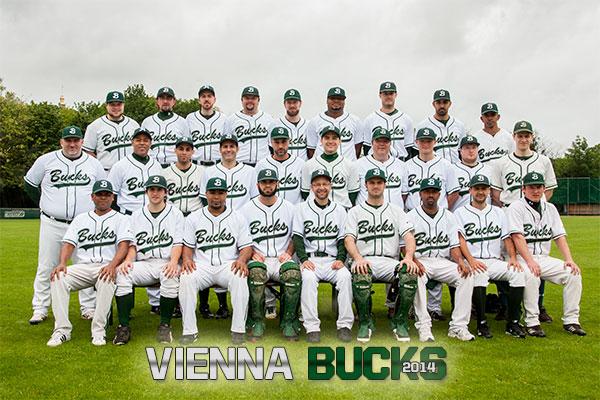 team_2014